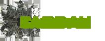 babbau_mobile_logo1x